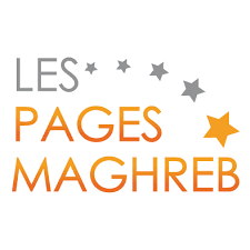 les page maghreb